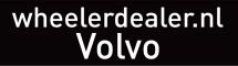 Wheelerdealer Volvo